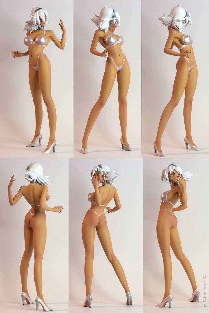 BikiniGirl 03