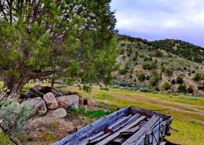 Bown_Ranch_06