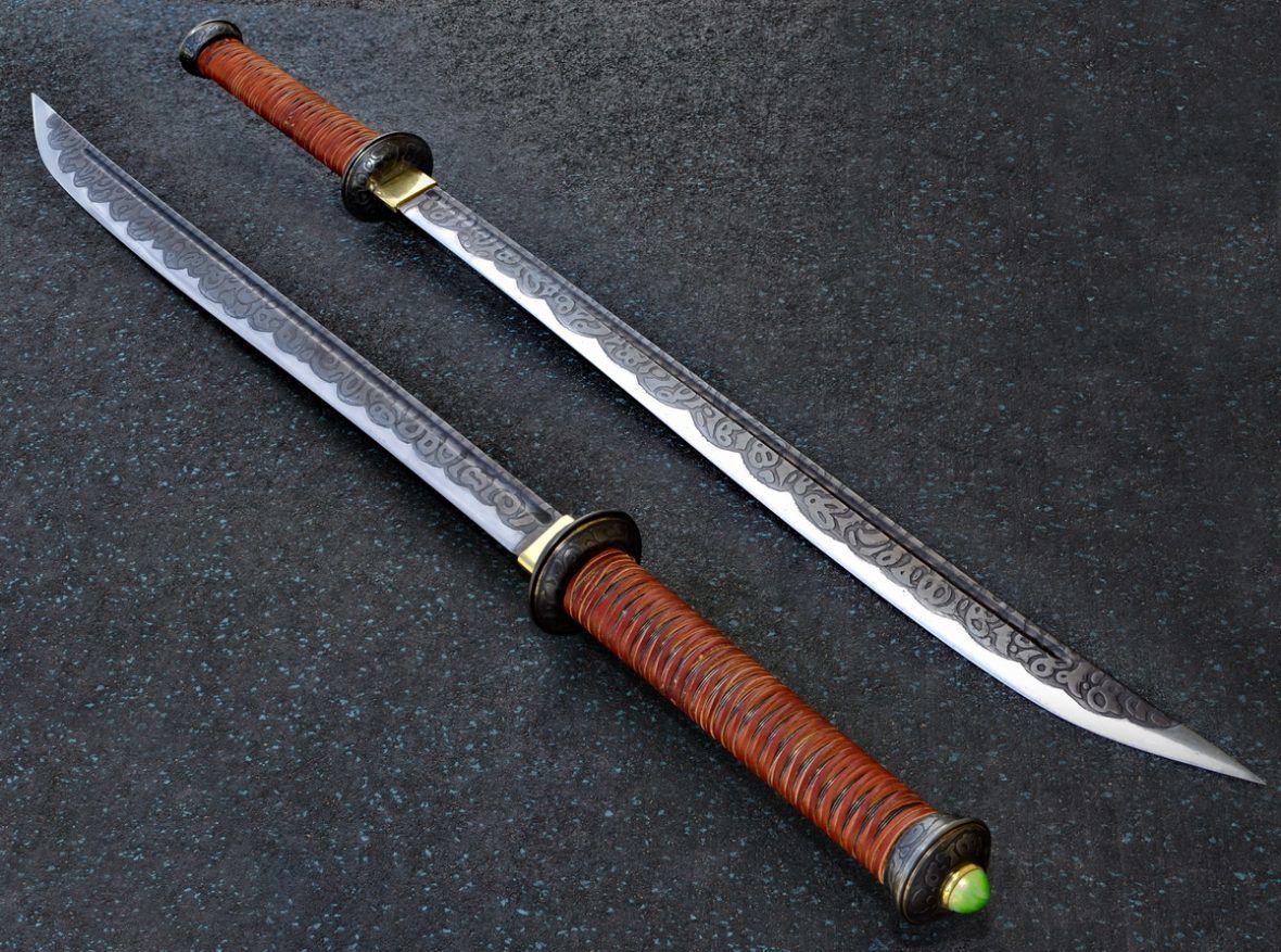 Instruct_Sword Hero Shot