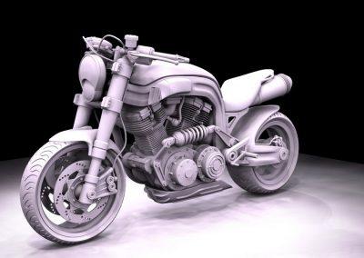 SG_Bike02