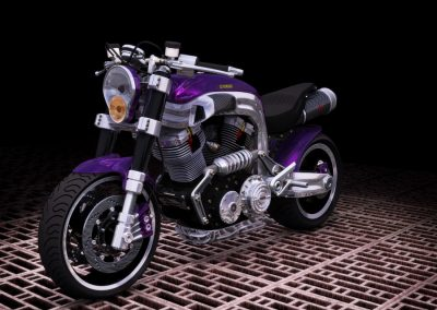 SG_Bike03