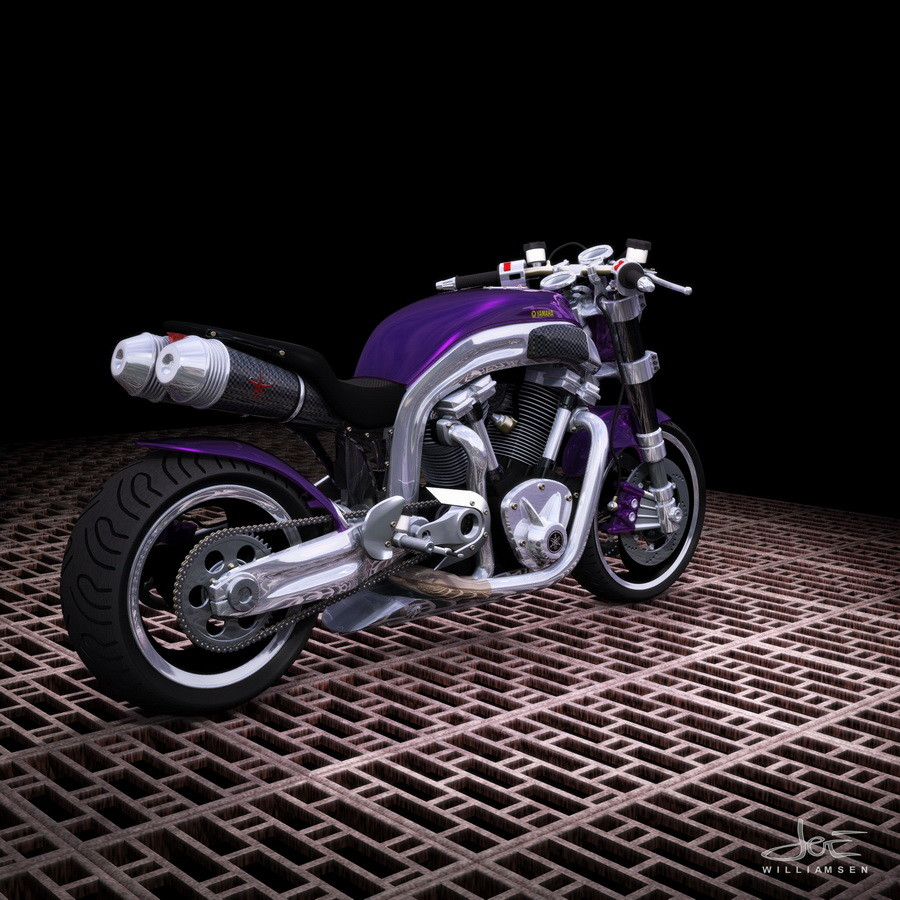 SG_Bike04