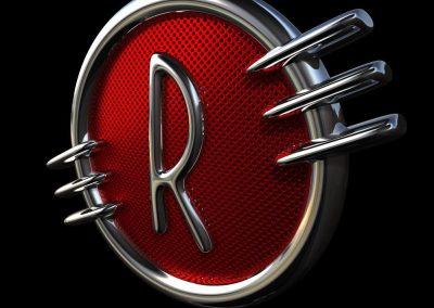 SG_RobinsonLogoDesktop5