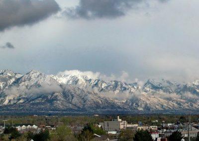 Salt Lake City Shots 01