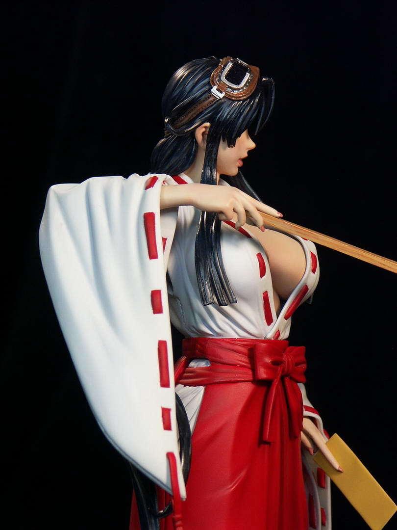 SengokuBlade_01