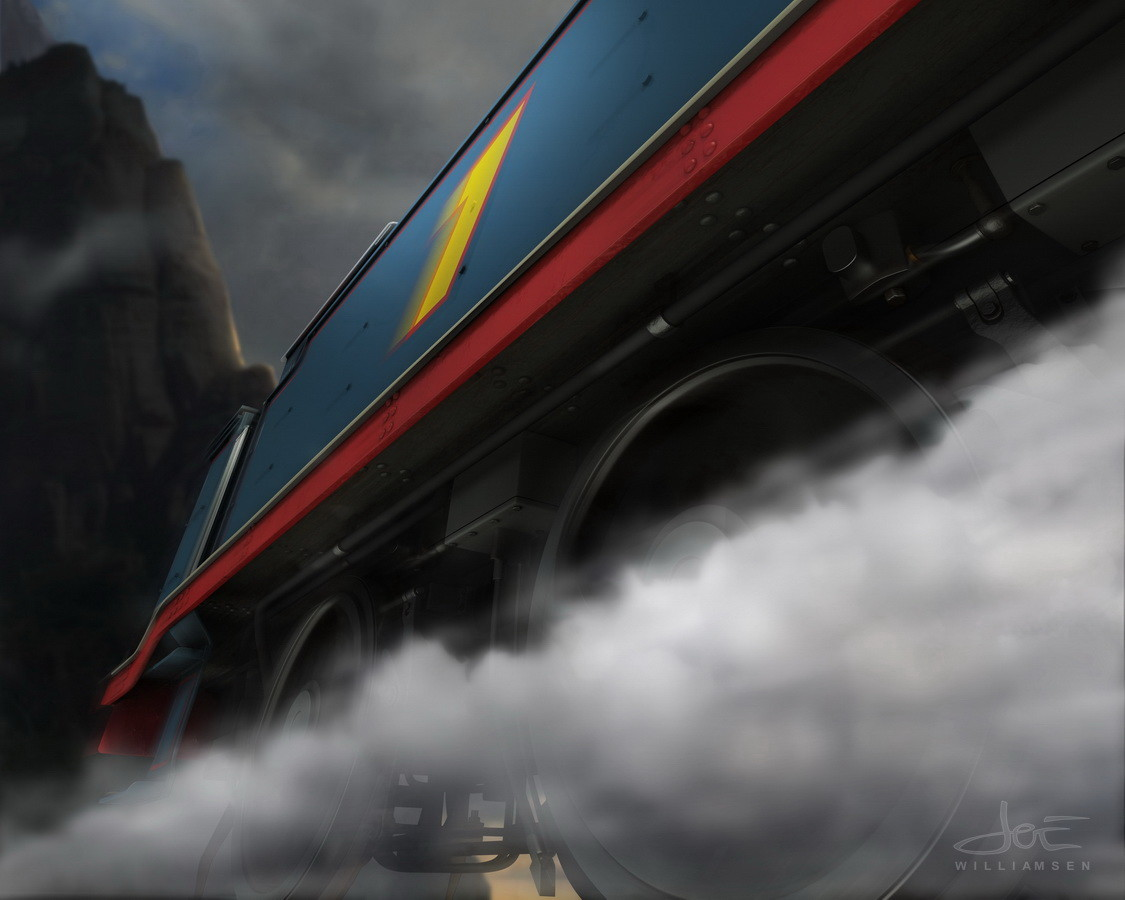 Thomas_final SM