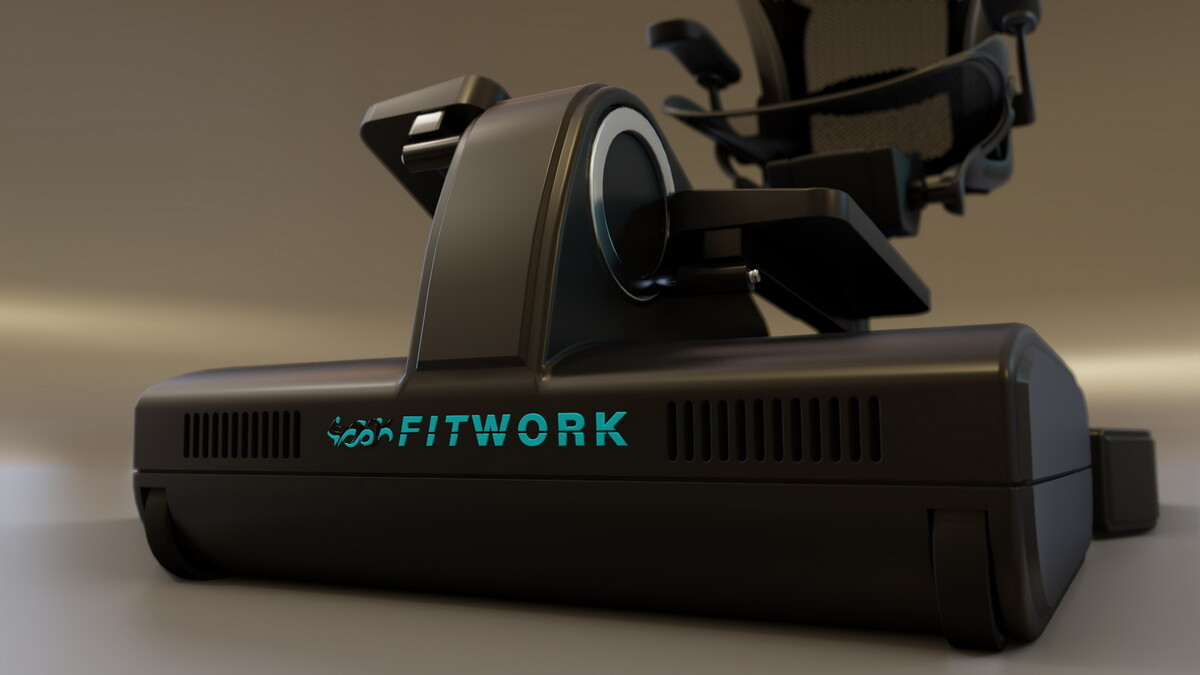 Fitwork 02